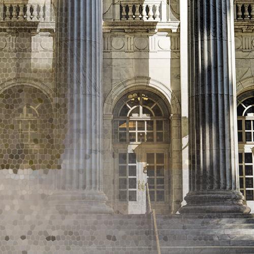 Representation Before Grand Jury Proceedings